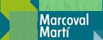 Farmàcia a Tordera- Farmàcia Marcoval Martí